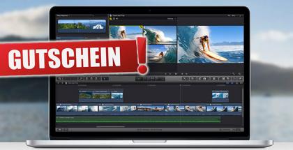 Apple-Mac-Gutscheine