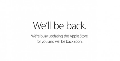 Apple-Store-down_co8
