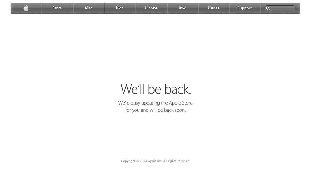 Apple-Store-down_co9