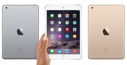 Apple-iPad-Air-2_co4