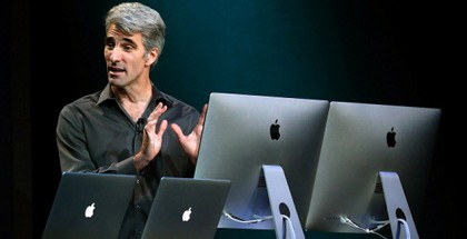 Craig-Federighi-Apple