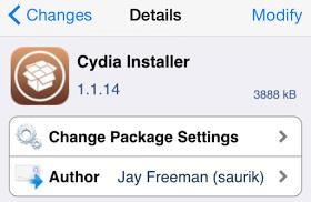 Cydia-Installer-iOS-8-Jailbreak