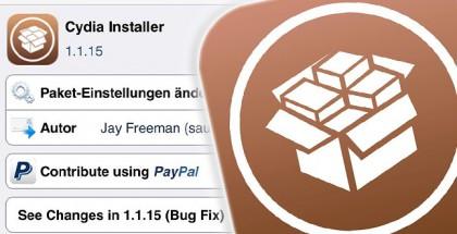 Cydia_Installer_1.1.15