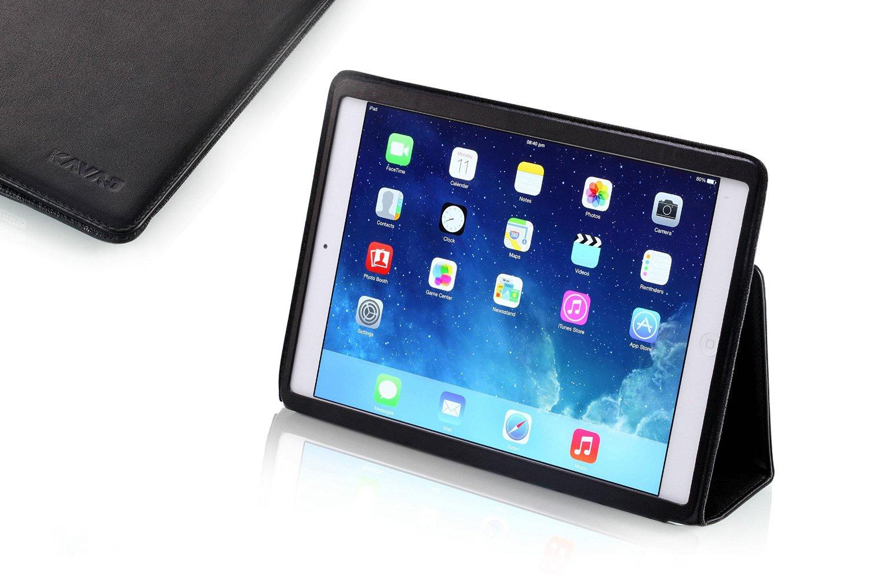 KAVAJ-Ledertasche-iPad-Air-2_01