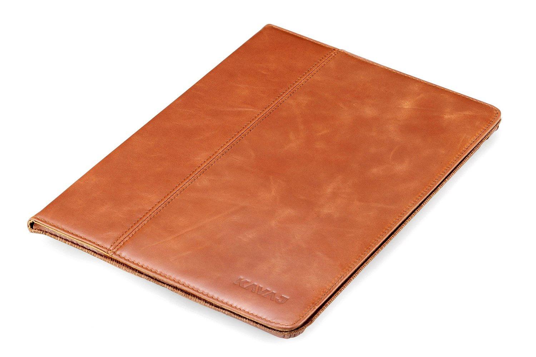 KAVAJ-Ledertasche-iPad-Air-2_02