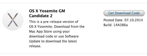 OS-X-Yosemite-GM_Candidate-2