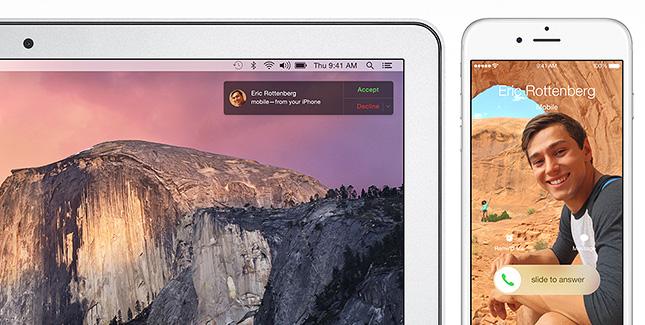 OS X Yosemite Download & welche Macs unterstützt werden