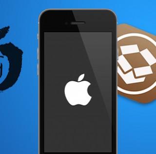 Passcode Bug (Bootloop) nach iOS 8 Jailbreak umgehen