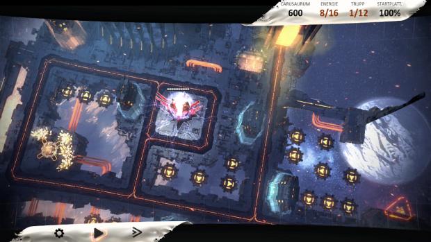 Auch Games lassen sich in Spitzenqualität ohne Ruckler aufnehmen.