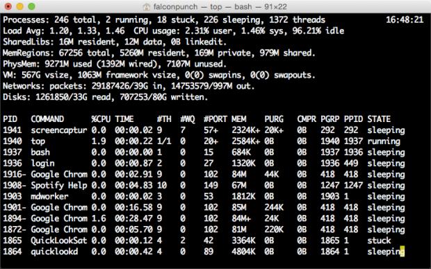 Screenshot 2014-10-31 16.48.21