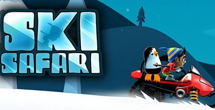 Ski-Safari-co8