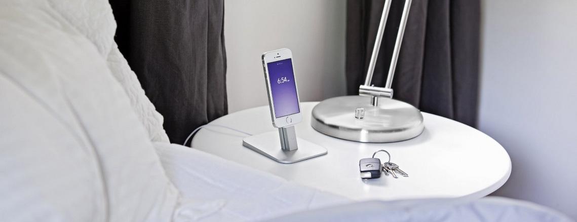 Twelve-South-HiRise-iPhone-6-Dock
