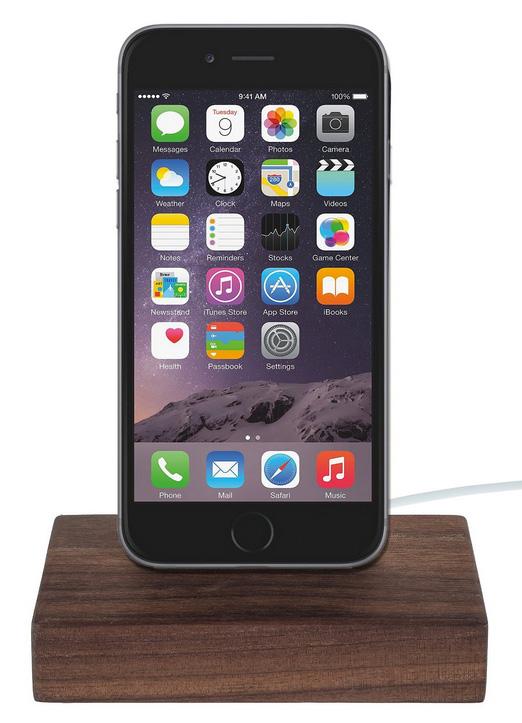 WoodenHP-iPhone-6-Dock
