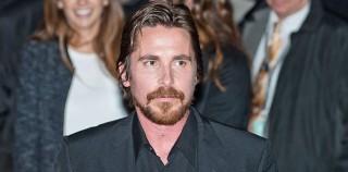 Bestätigt: Steve Jobs wird von Christian Bale gespielt