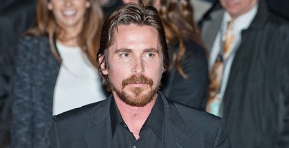 christian-bale-wikimedia-commons