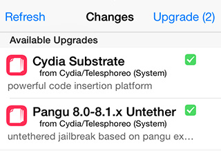 cydia-substrate_pangu-untether