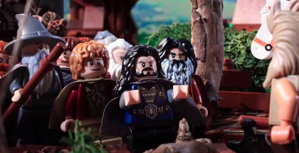 der-hobbit-lego-cover