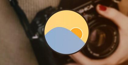 flux-app-cover