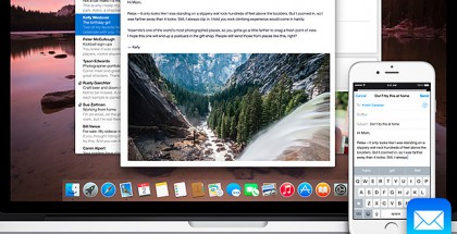 handoff-mac-yosemite-ios-8-cover