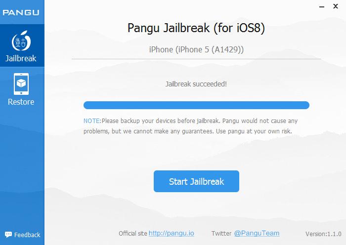 iOS-8-Jailbreak-Pangu_01