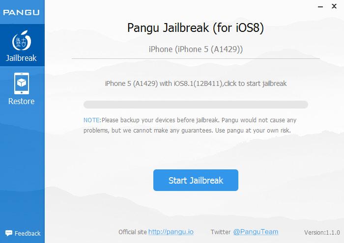 iOS-8-Jailbreak-Pangu_1