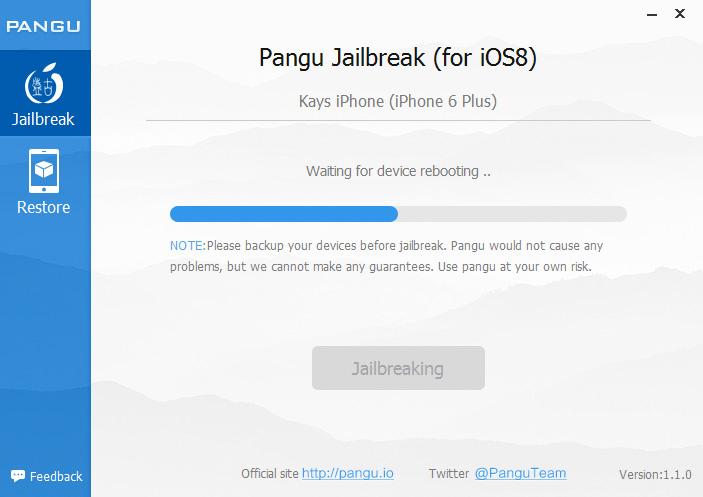 iOS-8-Jailbreak---Pangu_2