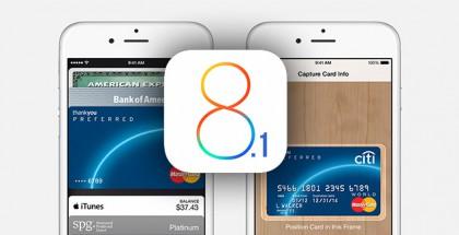 iOS-8.1-Apple-Pay_c8