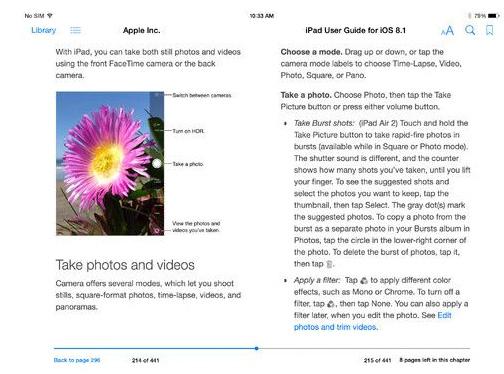 iOS-8.1-Handbuch_1