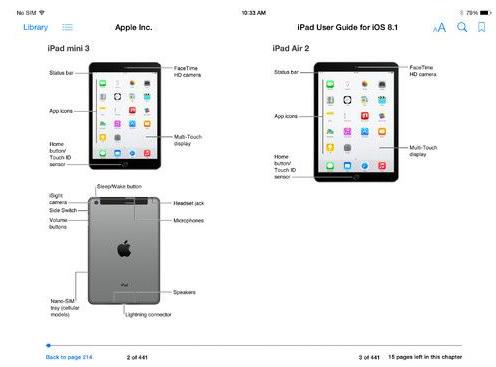 iOS-8.1-Handbuch_2