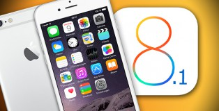 iOS-8.1-iPhone-6-co87