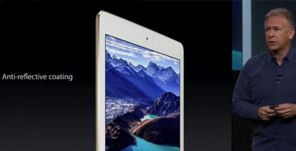 iPad-Air-2-Antireflex