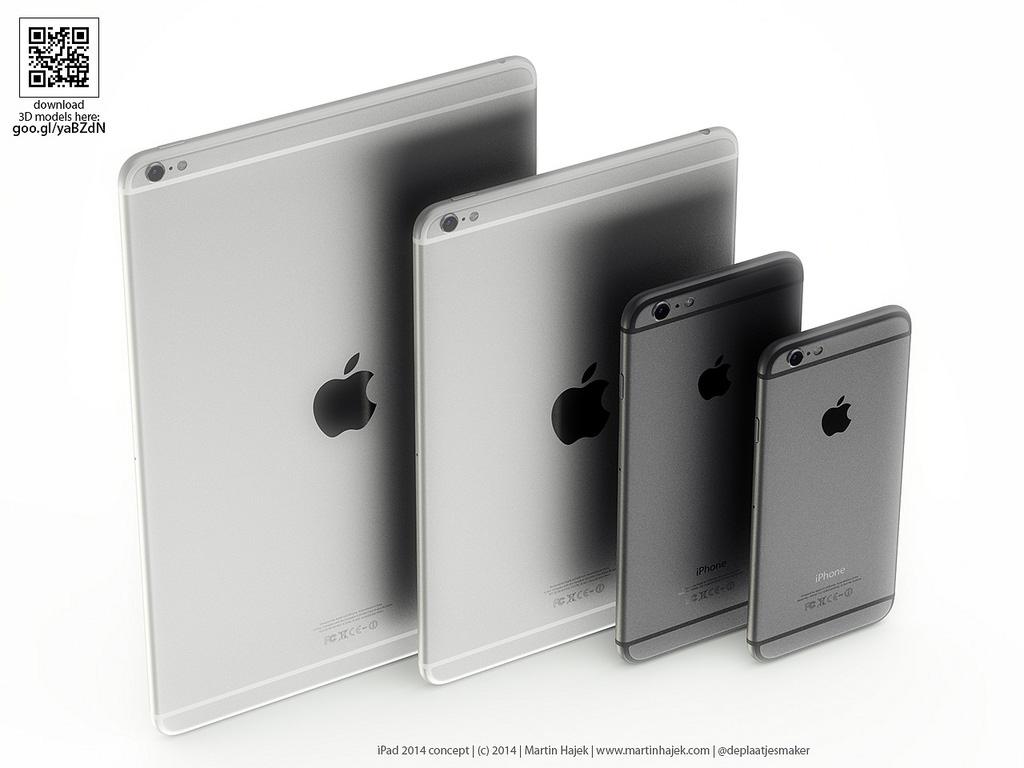iPad-Air-2-Konzept3