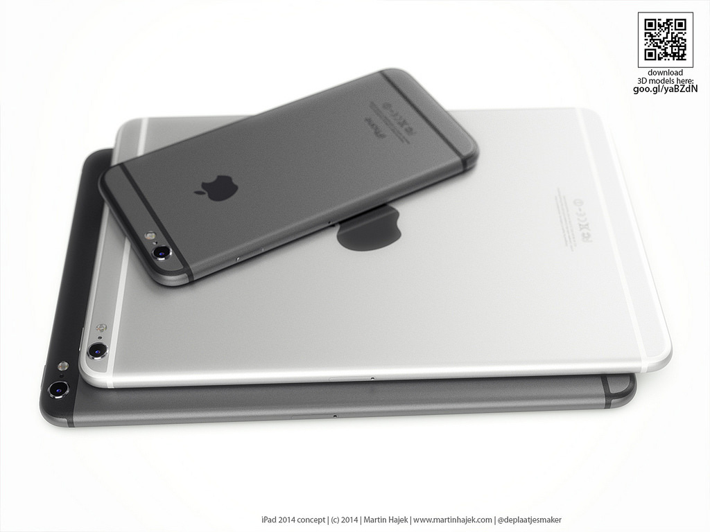 iPad-Air-2-Konzept4
