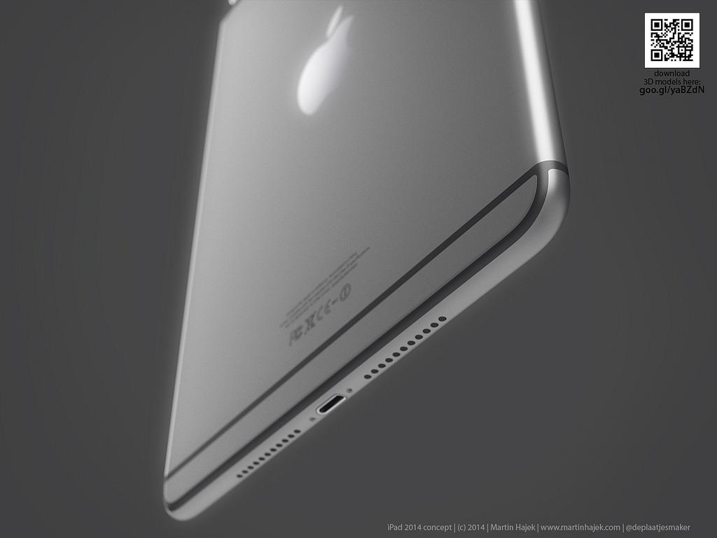 iPad-Air-2-Konzept5