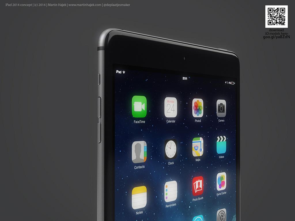 iPad-Air-2-Konzept6