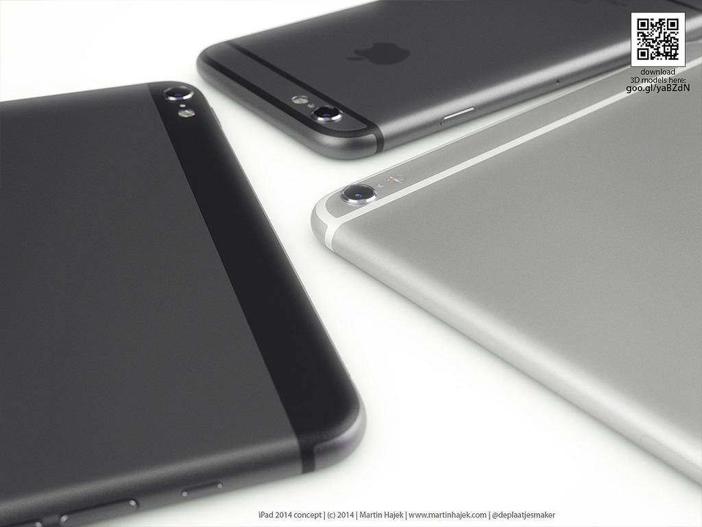 iPad-Air-2-Konzept7