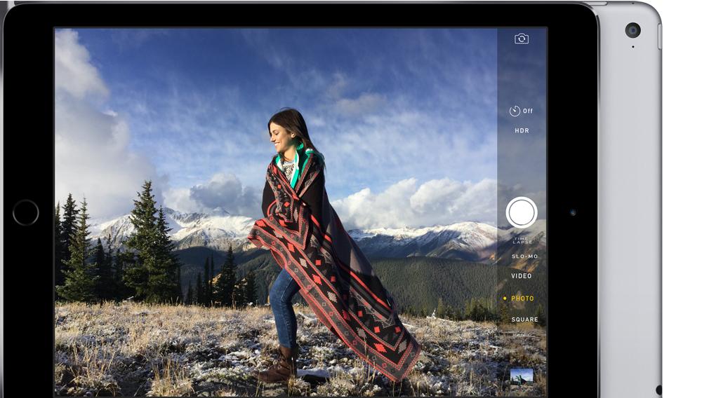iPad-Air-2-weblogit-26