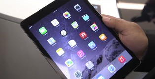iPad-Air-2_iPad-mini-3_co5