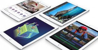 iPad-Air-iPad-mini-3-co3