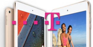 iPad-Air-iPad-mini-Telekom