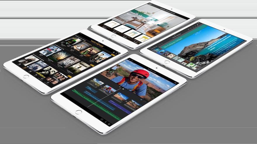 iPad-mini-3-weblogit-24