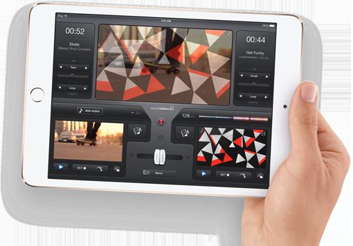 iPad-mini-3-weblogit-39