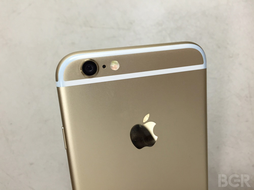 iPhone-6-Dyegate_2