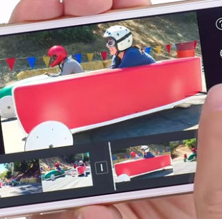 """Joko & Klaas: Das iPhone 6 (Plus) ist """"gigantomanisch"""""""
