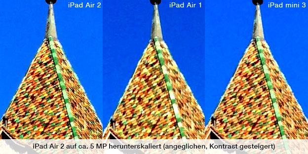 ipad-fotovergleich-angeglichen-kontrast