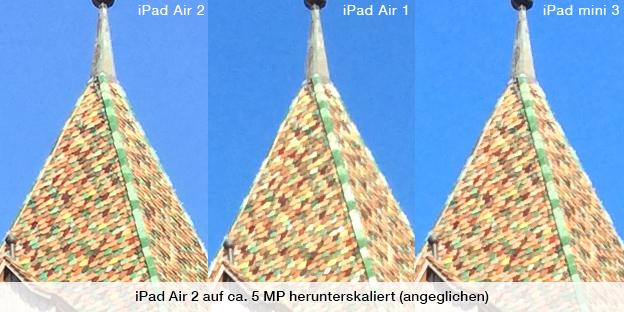 ipad-fotovergleich-angeglichen
