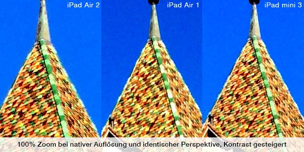 ipad-fotovergleich-kontrast
