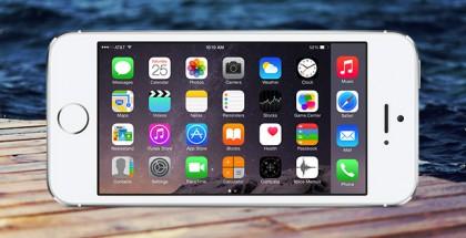 iphone-6-sbflip-cover