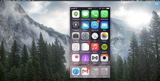 iphone-aufnehmen-cover
