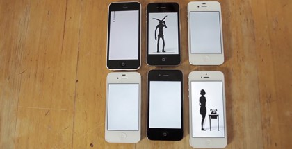 iphone-ipad-animation-cover